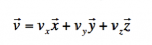 equation_vector