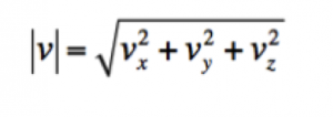 equation_vector_b