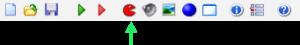 pacman_toolbar