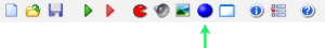 pacman_toolbar_obj_shortcit