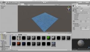 display_material_attribute
