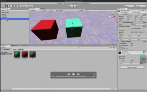 duplicate_initial_cube