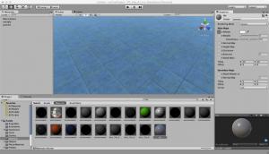 increase_material_tiling