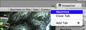 minimize.maximize2