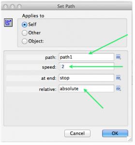 set_path_c