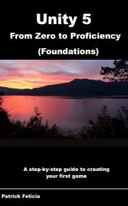 ztp_foundations