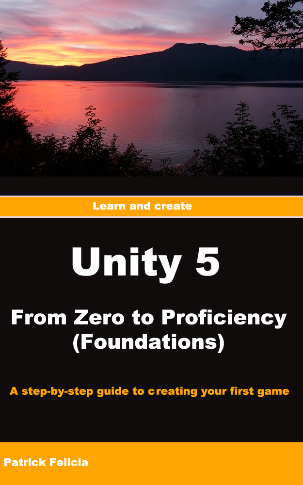 unity_final_cover
