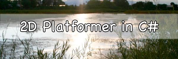banner_platformer
